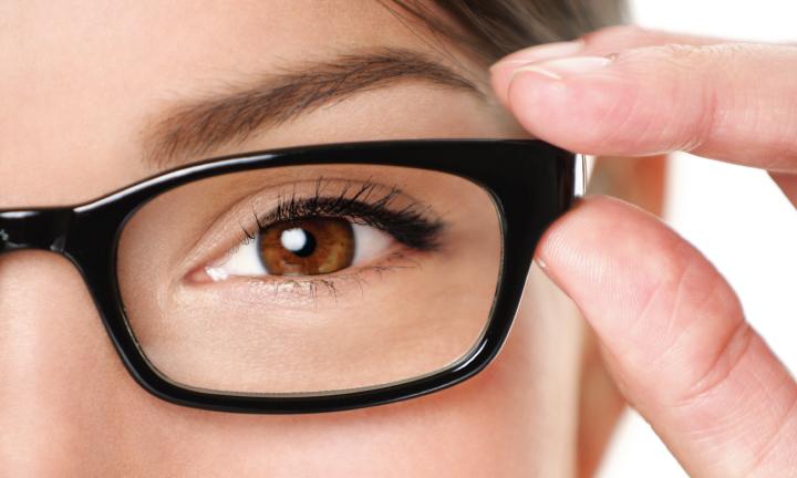 Tamarind Optical Glasses