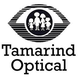 Tamarind Optical