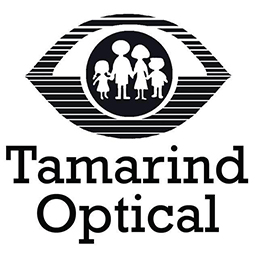 Tamarind Optical