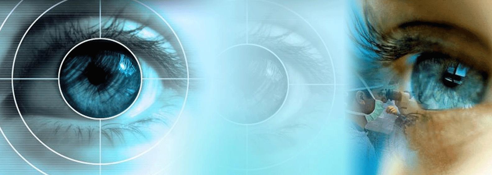 Eye disease testing Tamarind Optical