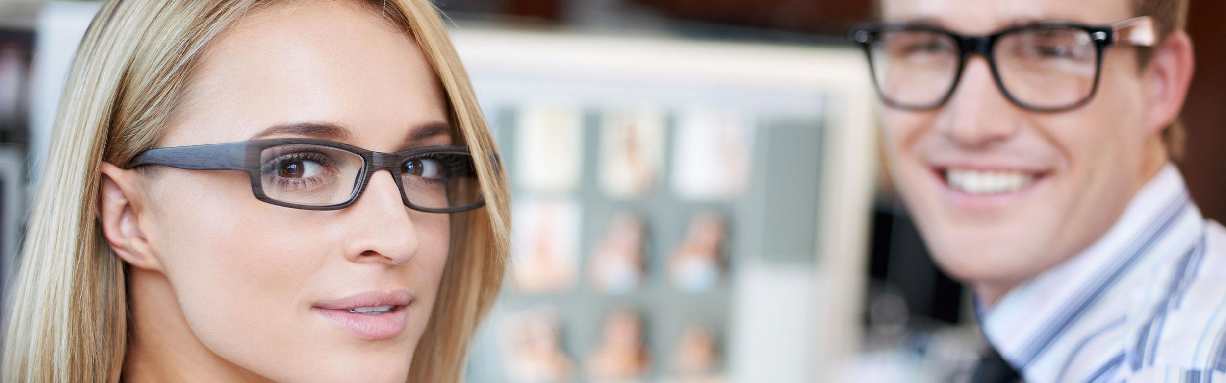 Eyeglass Frames Tamarind Optical