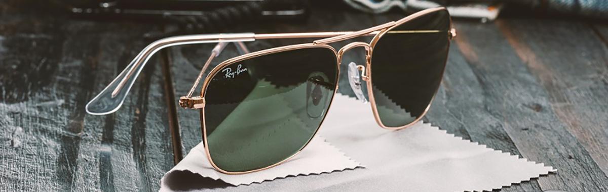 Prescription Sunglasses Tamarind Optical